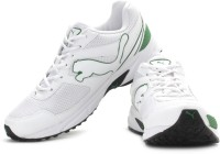 Puma Burno Running Shoes: Shoe