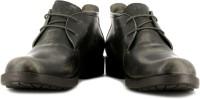 Buckaroo Portillo Boots