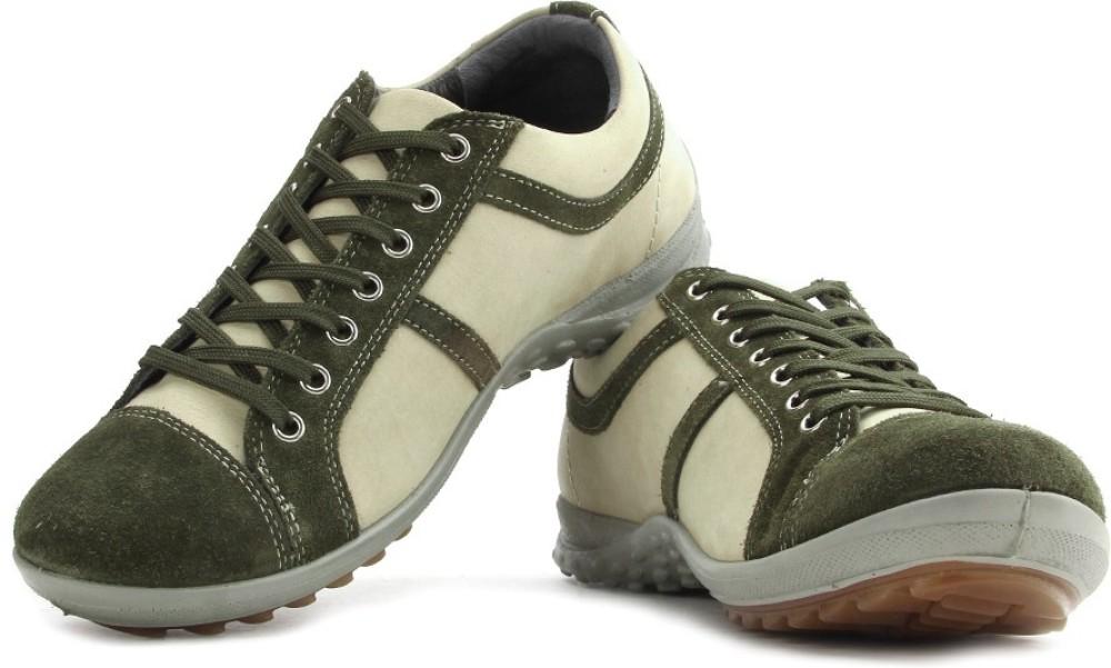Woodland Sneakers SHOEBHZ2DQTMRJ5Z