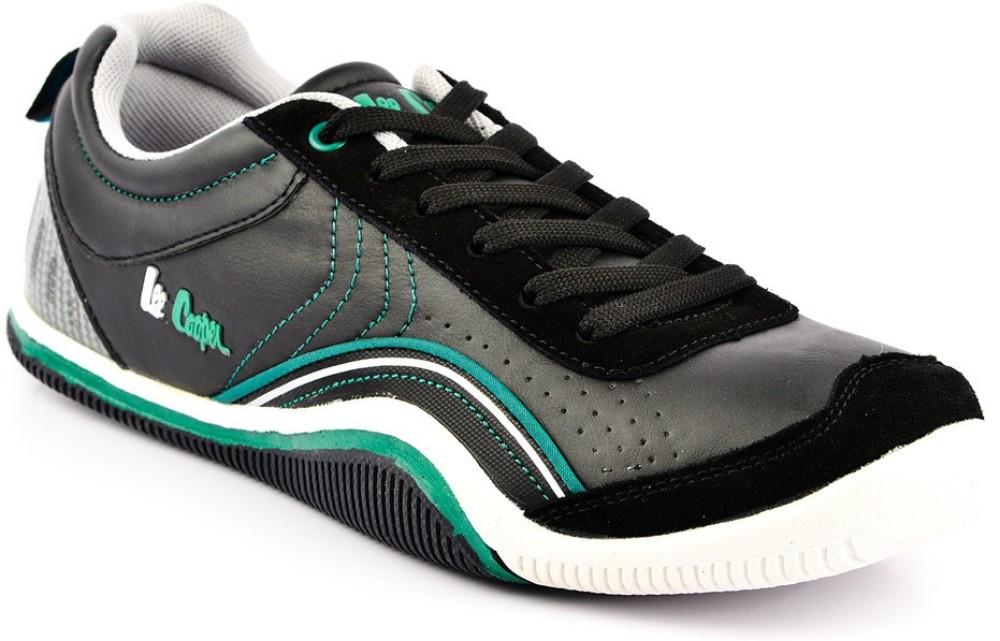 Lee Cooper Walking Shoes SHOE9CD7WADDUYGU