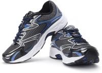 Fila DLS Pursuit Running Shoes: Shoe