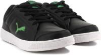 Puma Skool Jr Ind. Casual Shoes - SHOE4K9TGQX3TWWG