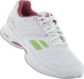 Babolat Pulsion Bpm All Court W Tennis Shoes