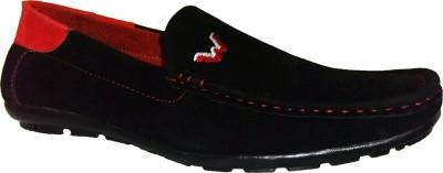 Alestino Italian Loafers