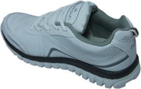 Stepin Soles Pinocyo 2 Running Shoes