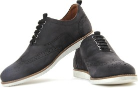 Louis Philippe Sneakers