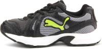 Puma Kuris Jr Ind- Sports Shoes