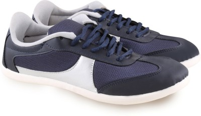 Globalite Wings Leisure Casual Shoes