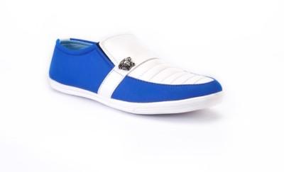 Metrogue Men,S Casual Shoes