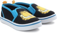 Garfield Casual Shoes: Shoe