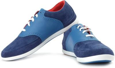 Puma Pooler MINI Sneakers from Flipkart at Flat 51% Off - Rs 3919