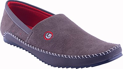 Grafion Casual Shoes