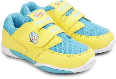 buy keymonache casual shoes on flipkart  paisawapas