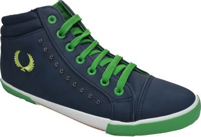 iBumpio Casual Sneaker Shoes Sneakers
