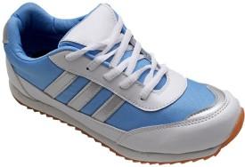Parbat Running Shoes