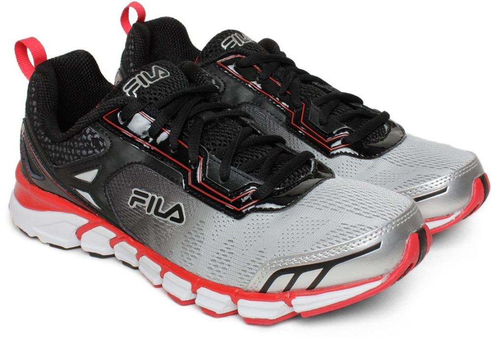 Fila Running Shoes SHOEFKS2YGCUUP3Z