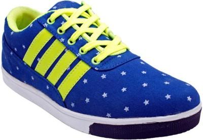 Best Walk clark Casual Shoes