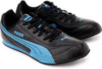 Puma Wirko II Sneakers: Shoe