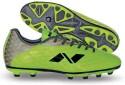 Nivia Ditmar-1 Football Shoes