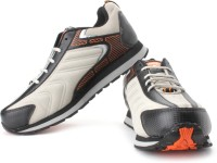 Compare Sparx Running Shoes: Shoe at Compare Hatke