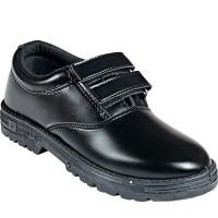 Liberty Slip-On School Shoes Slip On