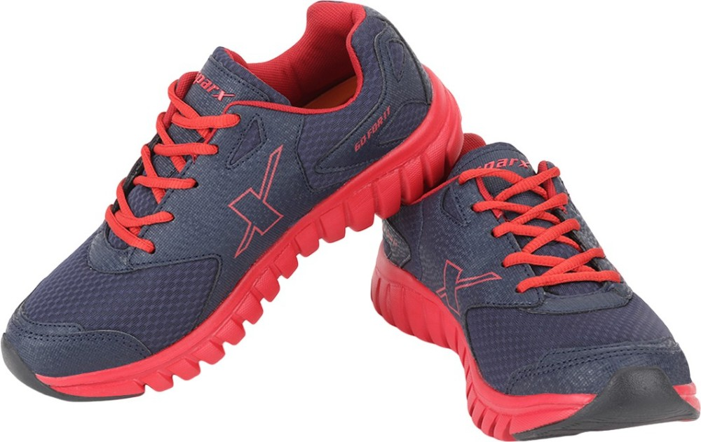 Sparx Stylish Delight Running Shoes