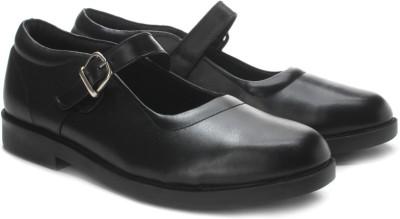 Boys school shoes Buy Boys school shoes, Price , Photo Boys