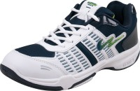 Campus Men-Sports Running Shoes