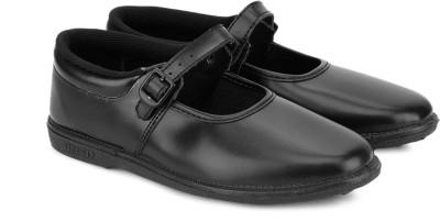 Prefect S/ School Shoes