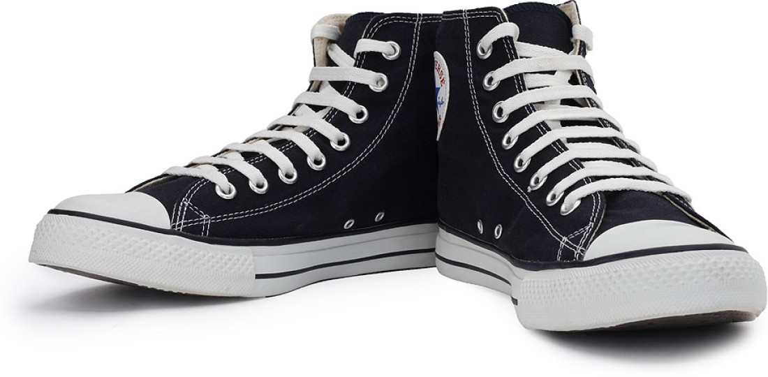 Best Place To Buy Converse Shoes Online