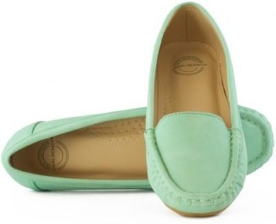 Vibram KSO Running Shoes - Buy Grey Color Vibram KSO Running Shoes Online at Best Price - Shop Online for Footwears in India | Flipkart.com