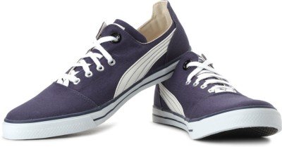 Puma Limnos CAT Ind. Sneakers for Rs. 1 6572cacd04