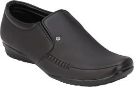 Shoe Day Slip On