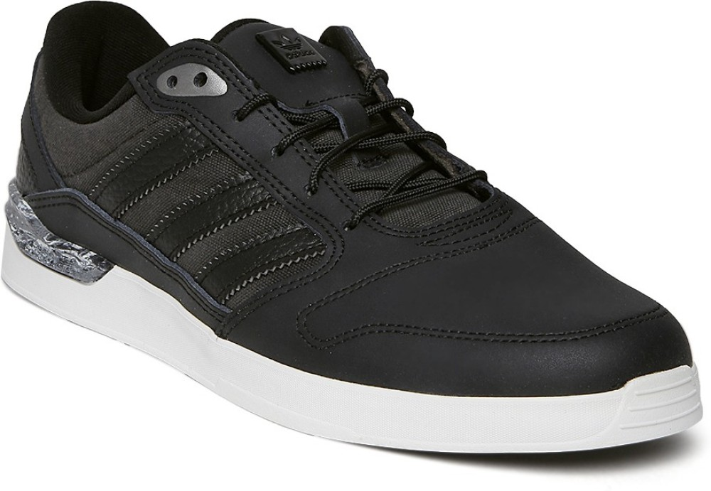 Adidas Casual Shoes SHOEAEGR3AQBJEXW