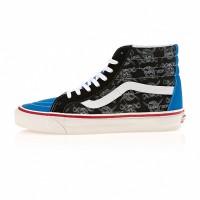 VANS SK8-Hi 38 Reissue High Ankle Sneakers