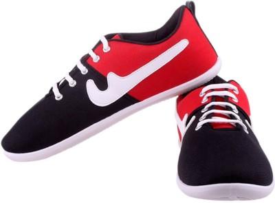 Trendfull Oricum Casual Shoes