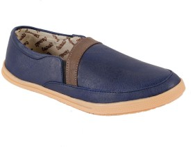 Shoes N Style Casual Shoes
