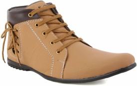 John Karsun Lite Boots