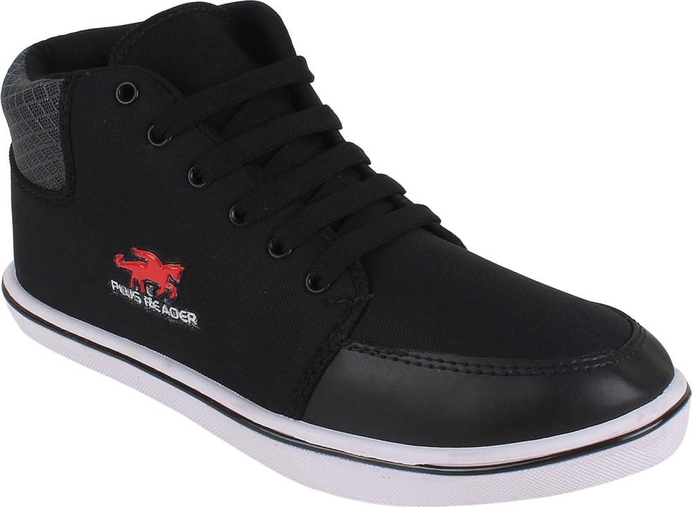 Bersache Casual Shoes SHOEAGSA2VQN6CVH