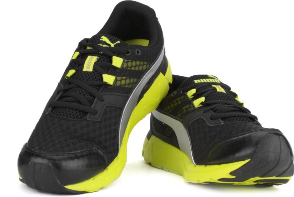 Puma Poseidon v2 Running Shoes SHOEAJU6ZHGHMZCJ