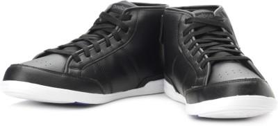 Reebok Royal Deck Lp Mid Ankle Sneakers