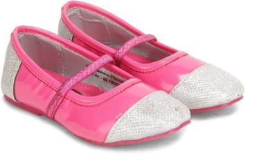 Dora DORA BALLY Casual Shoes