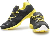 Reebok Ventilator HLS Training Shoes Flipkart