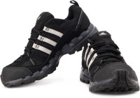 Adidas Ax 1 Outdoors: Shoe