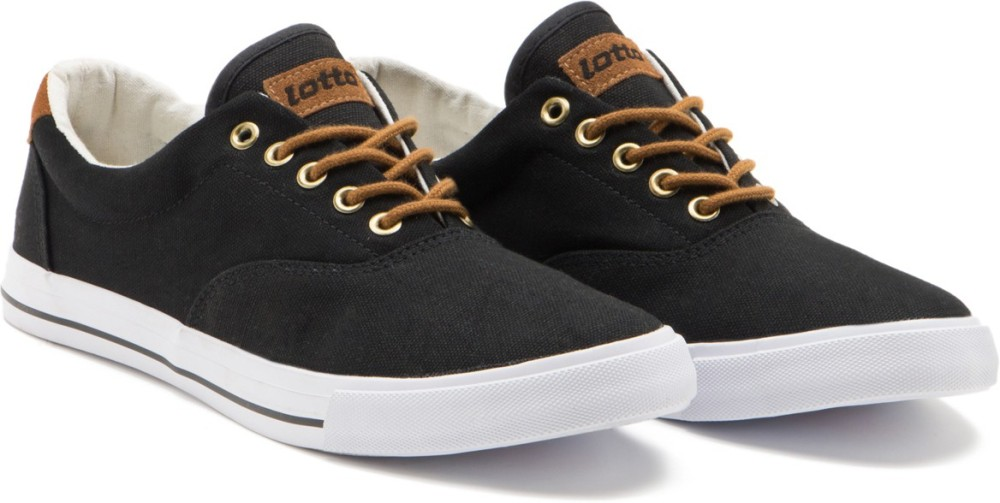 Lotto Lotto Aaron Casual Shoes...