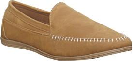 Port Oliver-Port_1 Loafers