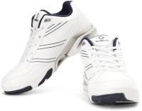 Compare Globalite G tech II Basketball Shoes: Shoe at Compare Hatke