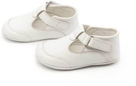 Drish Soft Leather Baby Casual Shoe