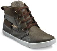 Bags Craze Stylish Shoes BC-ONLS-102 Boots