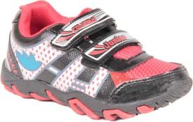 Columbus Junior-12 Casuals Shoes